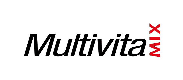 MULTIVITAMIX