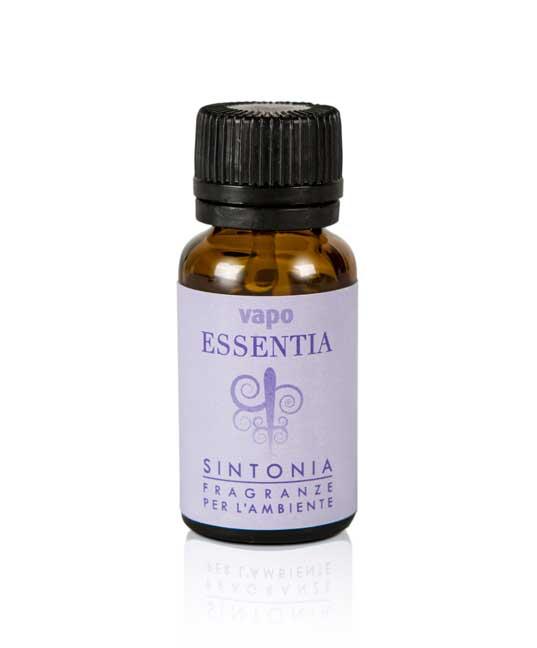 Vapo-Essentia-Essenza-Syntony-Montefarmaco-537X648
