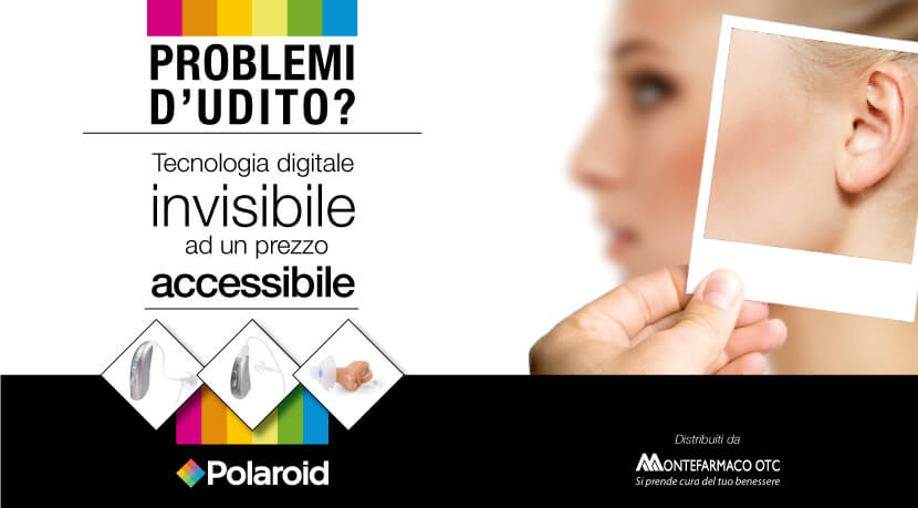 Polaroid-Lug17-Montefarmaco