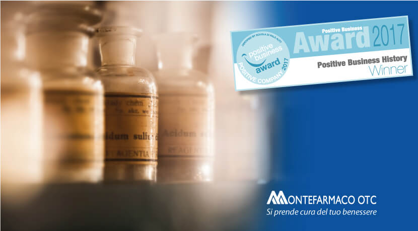 Positive-Business-Award-Montefarmaco