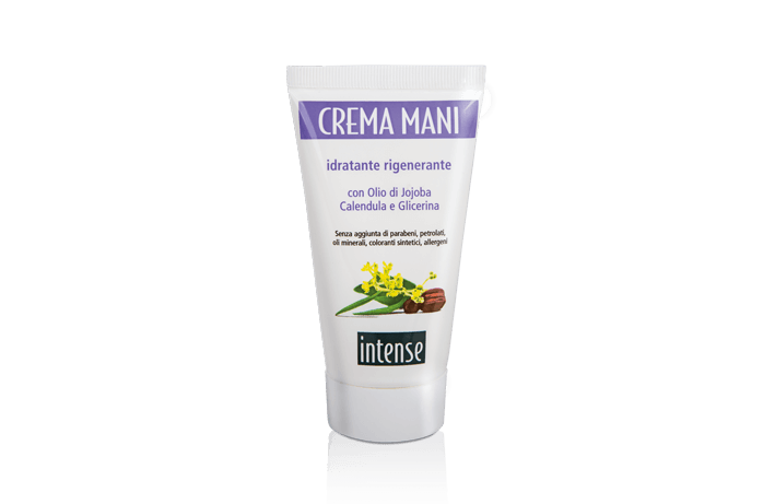 INTENSE-Cream-Mani-Montefarmaco