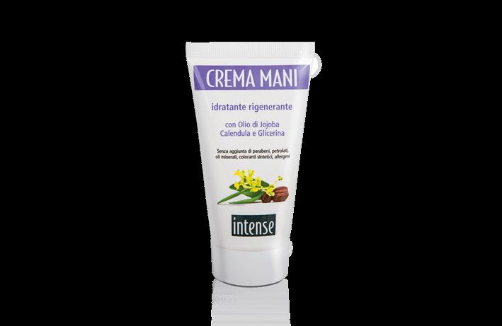 INTENSE-Crema-Mani-Montefarmaco