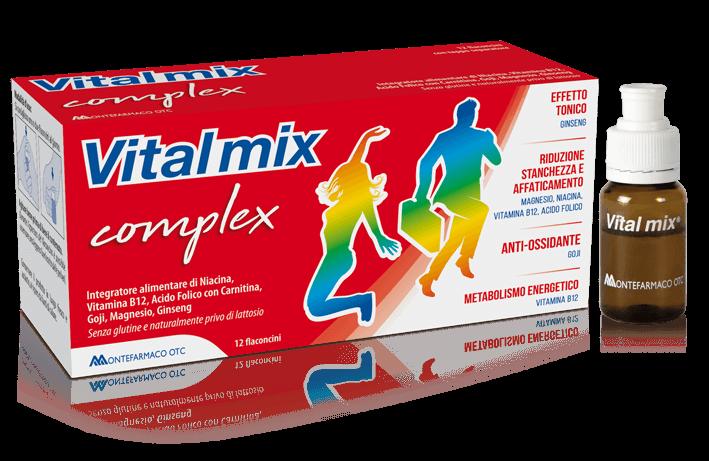 Vitalmix-Complex-Montefarmaco