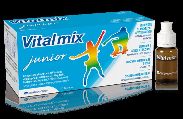 Vitalmix-Junior-Montefarmaco