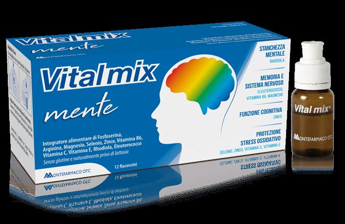Vitalmix-Mind-Montefarmaco