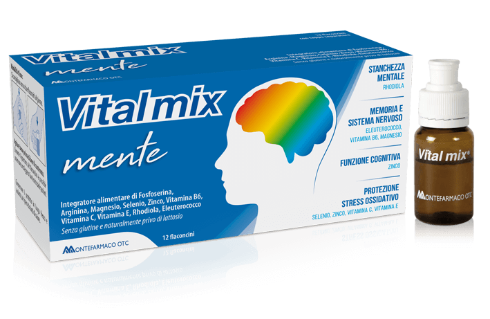 Vitalmix-Mente-Montefarmaco