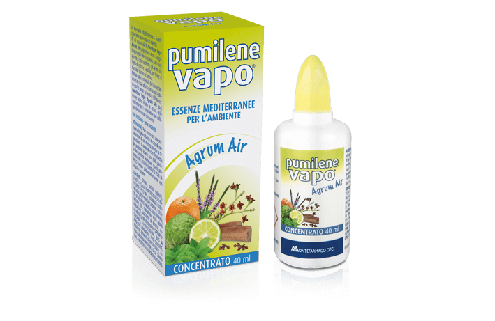 Pumilene-Vapo-Concentrate-Agrum-Air-Montefarmaco