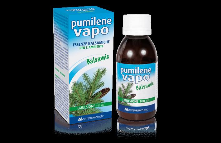 Pumilene-Vapo-oil-Montefarmaco