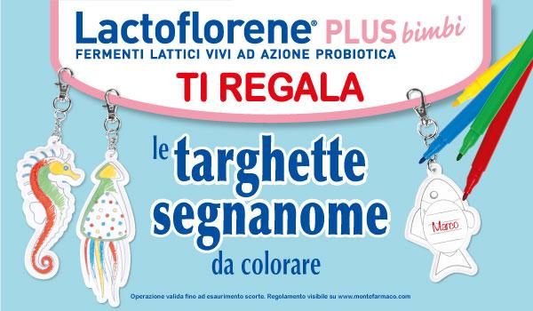 Lactoflorene-Plus-Concorso-targa-pennarelli