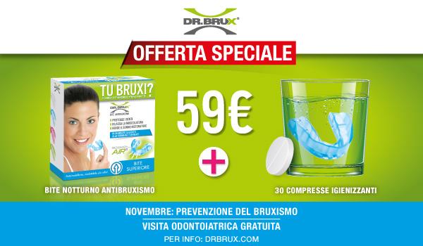 dr-brux-brux-clean
