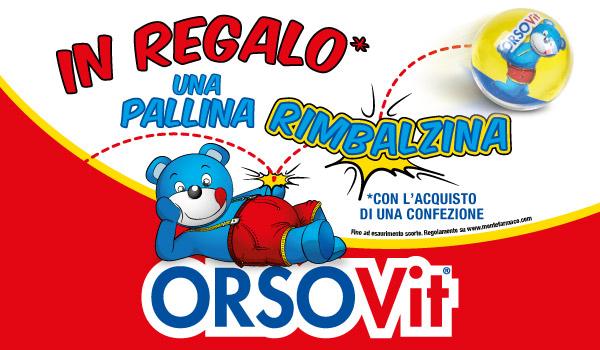 orsovit-pallina-rimbalzina