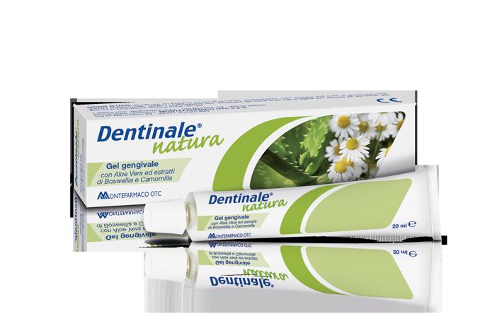 Dentinale Natura