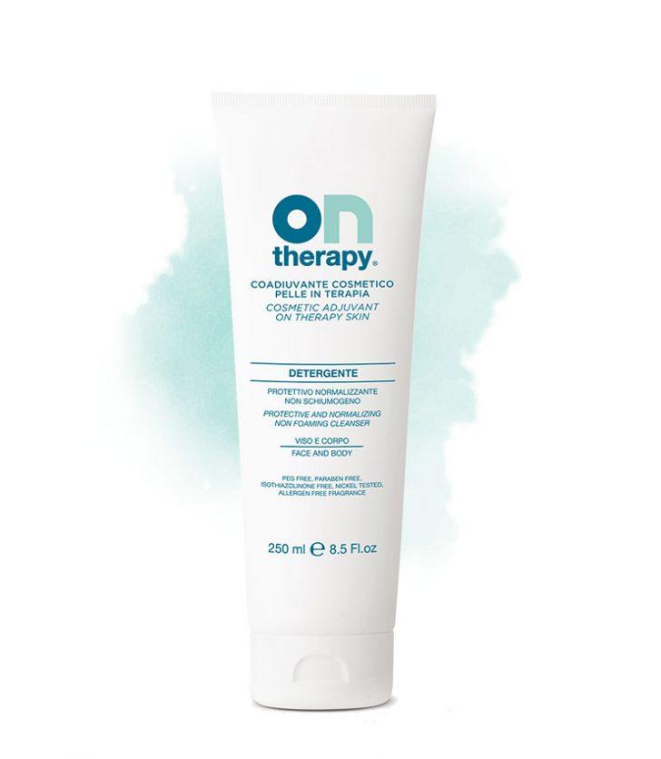 Ontherapy Detergente