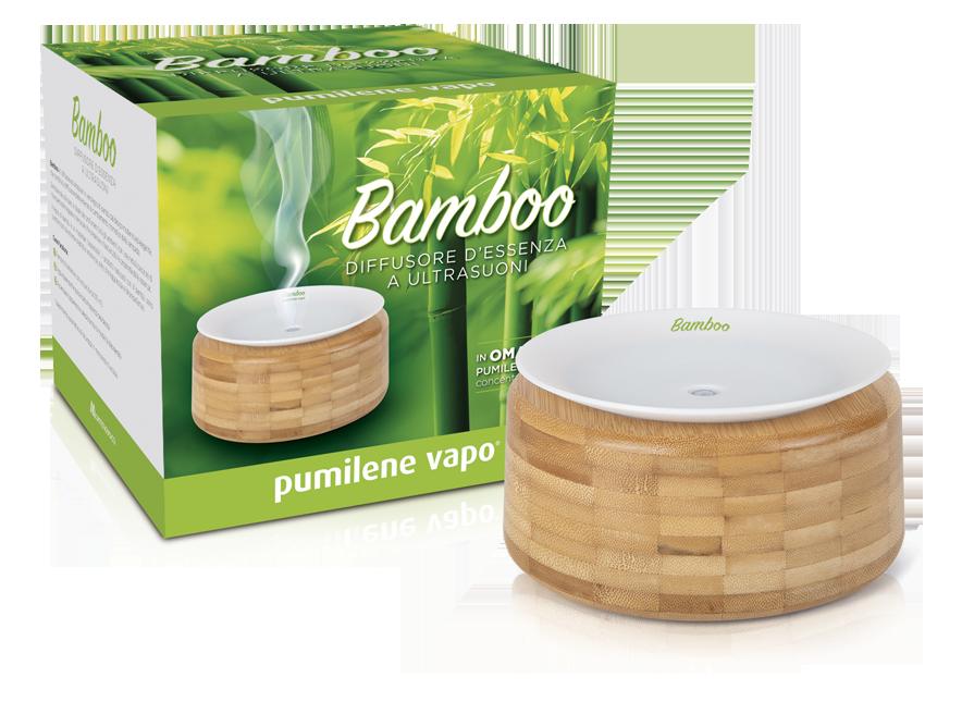 pumilene-vapo-diffusore-bamboo/