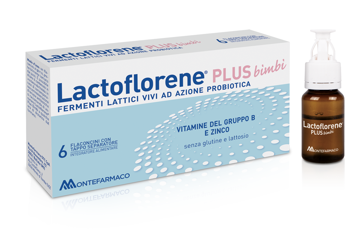 Lactoflorene-Plus-Bimbi-Flaconcino-Montefarmaco