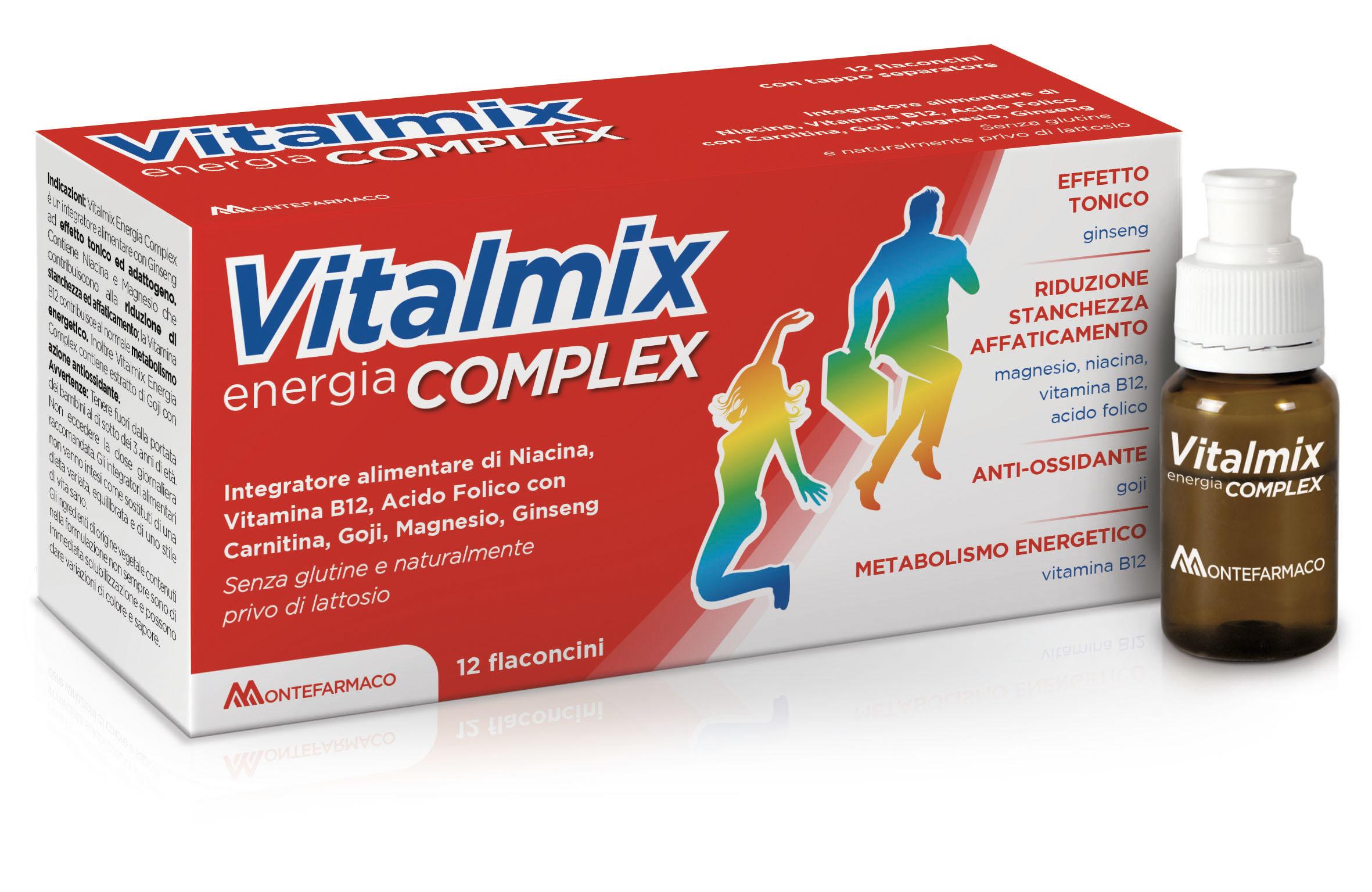 vitalmix-complex