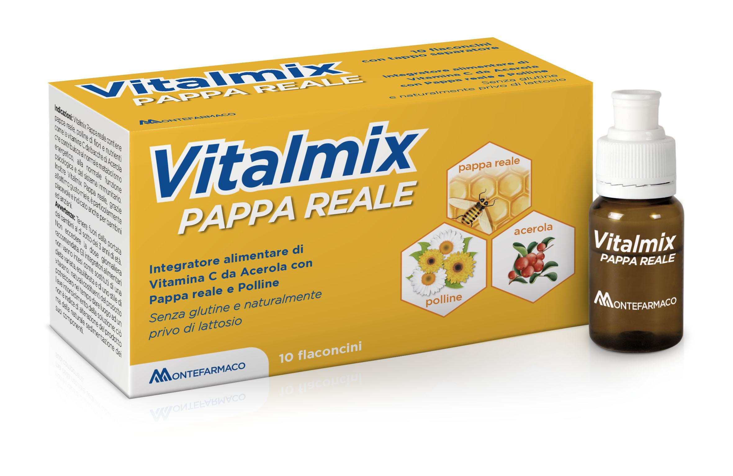Vitalmix-royal-jelly-Montefarmaco