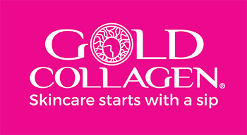 Gold-Collagen