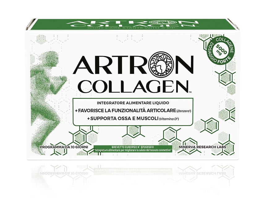 Artron Collagen