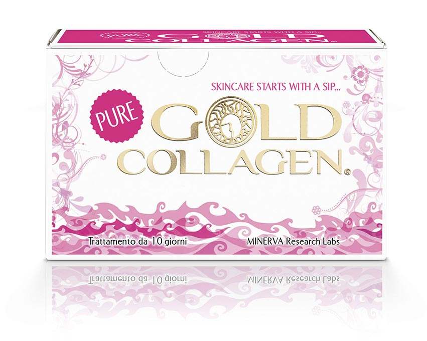 Gold-Collagen-PURE