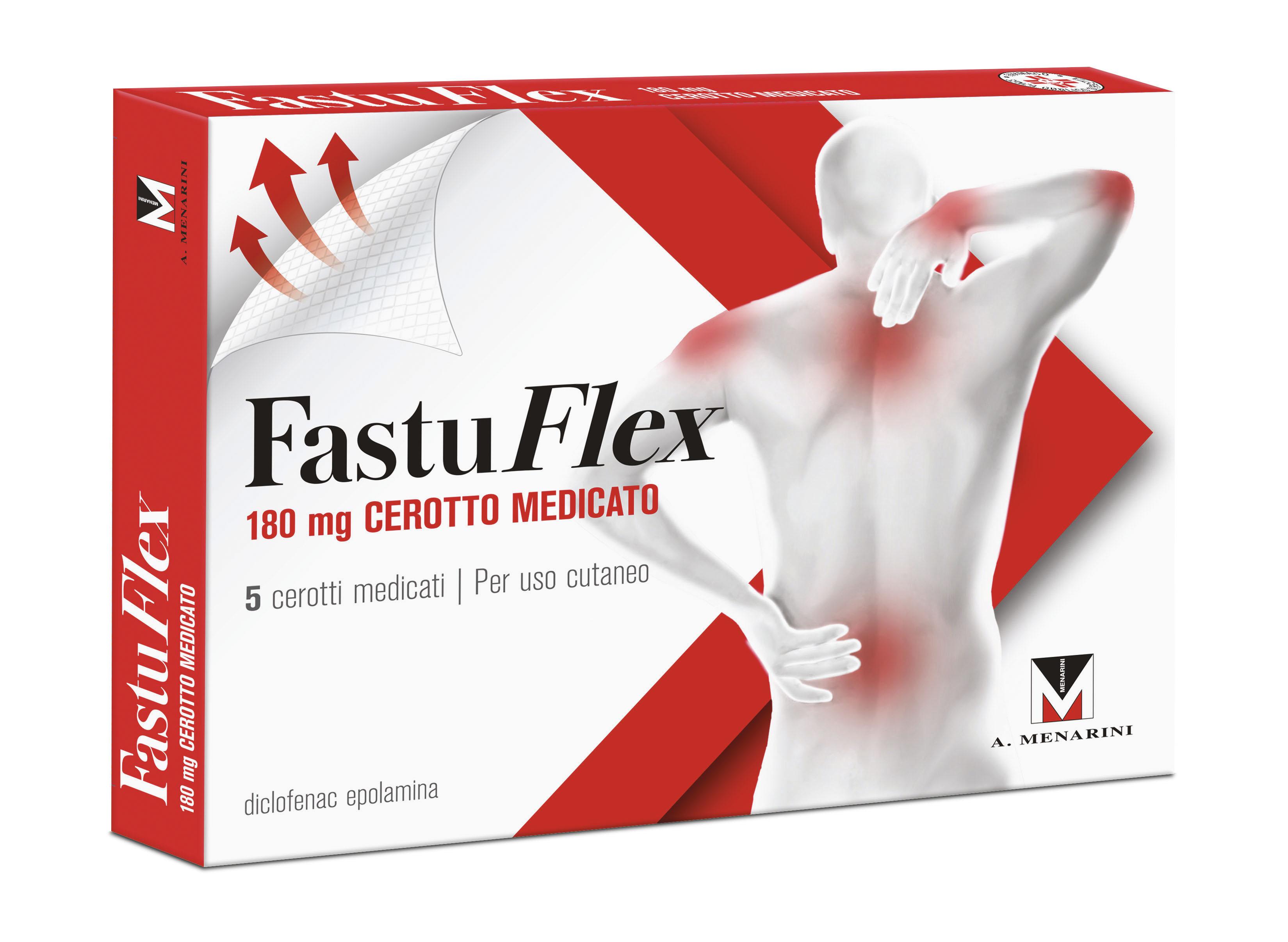 FastuFlex-5cerotti