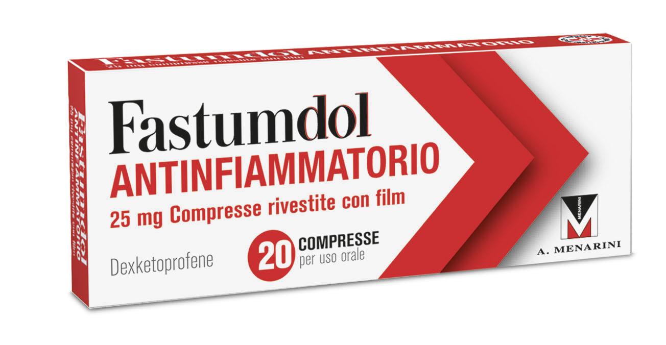 Fastum-Antinfiammatorio-50mg