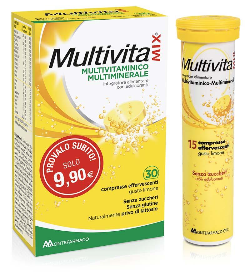 Multivitamix-compresse-Montefarmaco