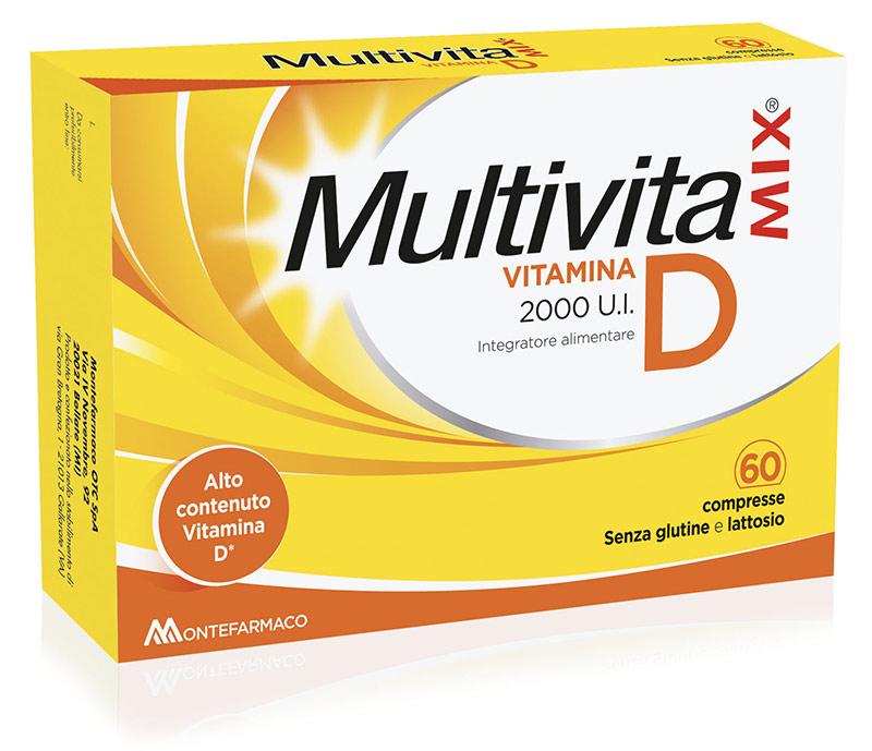 Multivitamix-Vitamina-D